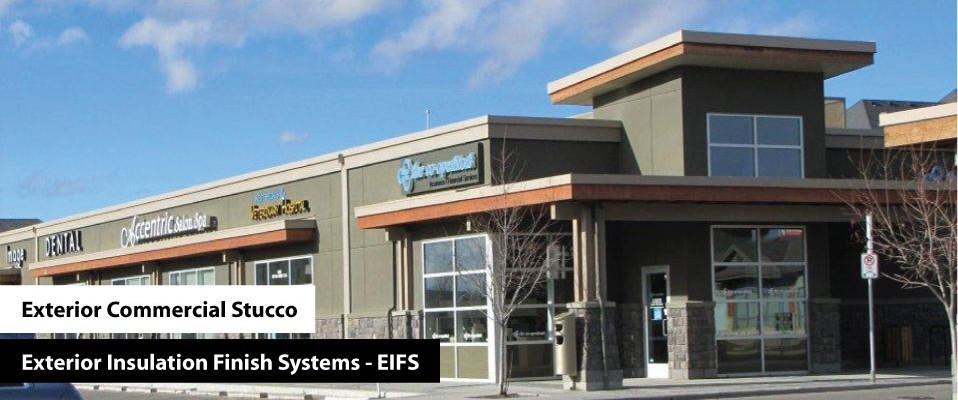 Ab applicators albertas fireproofing firestopping eifs stucco specialists 403 291 5627